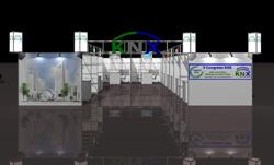 jung participa en el v congreso knx sobre las smart cities