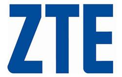zte obtuvo cash flow positivo durante 2012 gracias a las nuevas redes 4g