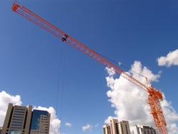 la compraventa de viviendas sube un 09 en septiembre