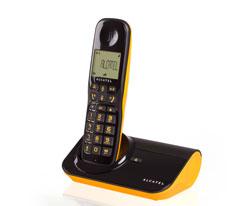 alcatel phones lanza el sigma 260