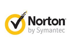 protege tu samsung galaxy con norton mobile security