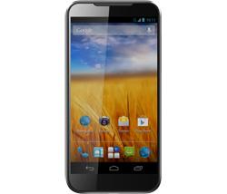 zte lanza en espaa el smartphone zte grand x pro