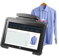 hp renueva su oferta de productos de impresin y sistemas personales para la empresa