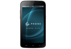 leotec lanza su primer smartphone