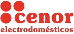 cenor contina su expansin por el norte de espaa incorporando 20 puntos de venta en cantabria