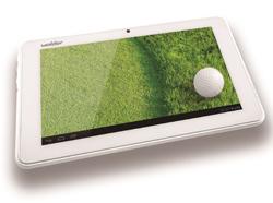 llega la nueva tableta wolder mitab sky