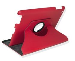 naical distribuye la funda giratoria 360 para ipad 2 y 3