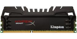 kingston technology lanza el hyperx beast