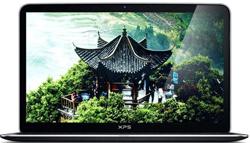 dell actualiza su xps 13 ultrabook con nuevas caractersticas y pantalla full hd