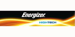 energizer_presentara