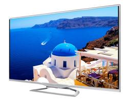 sharp sacude el mercado de pantalla grande con la serie le752