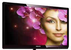 llegan los nuevos monitores de philips