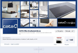 cata_ya_tiene_nueva_