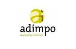 adimpo incorpora la gama profesional de epson stylus pro a su catlogo