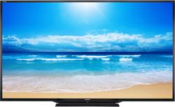 el televisor led ms grande del mundo llega a europa