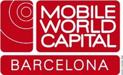 la mobile world capital barcelona refuerza su proyecto con tres nuevas incorporaciones
