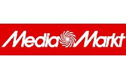 media markt inicia su estrategia de comunicacin en las redes sociales