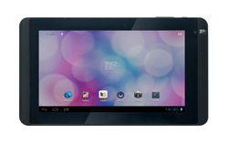 best buy ampla su gama de tabletas con easy home tablet 7 le