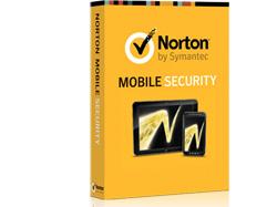 norton mobile security se actualiza para proteger la privacidad en las aplicaciones