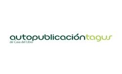 casa del libro lanza autopublicacin tagus una plataforma para autoeditar ebooks  en 4 pasos