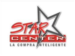 star center presenta su tienda online en madrid