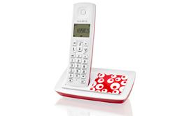 alcatel phones presenta los e100 y e100 do