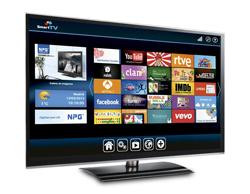 ya se puede descubrir todo lo que ofrece smart tv de npg