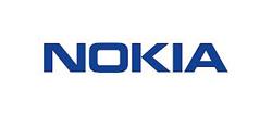 nokia se estrenar en el mercado de las tablets en 2013