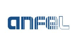 anfel denuncia los servicios de reparacin de electrodomsticos ilegales