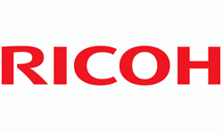 ricoh obtiene el premio international green awards 2011