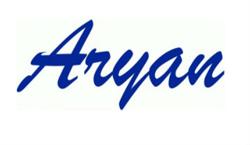norton by symantec nuevo fabricante de seguridad en aryan