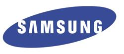 samsung impulsa la creacin de aplicaciones para samsung apps
