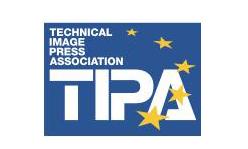 canon gana cuatro de los premios technical image press association