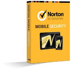 el nuevo norton mobile security incluye proteccin para ios
