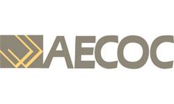el v seminario electro de aecoc mostrar las claves para atraer al consumidor