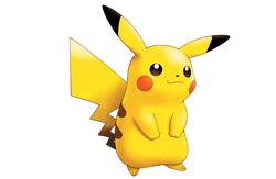 pokemon_cumple_doce_