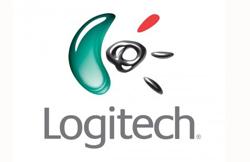 logitech_espana_lanz