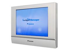 daikin desarrolla nuevos e innovadores sistemas de control