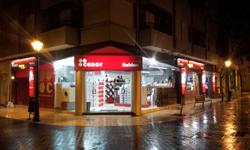 cenor inaugura 4 nuevas tiendas en asturias