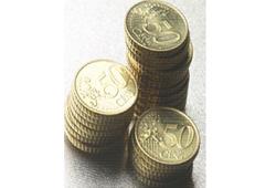 las sicav duplican su inversin en depsitos bancarios en 2010