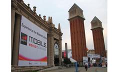 el mobile world congress de barcelona ha superado todas la expectativas