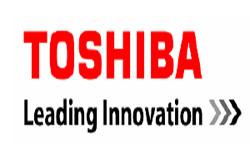 toshiba lanza el disco duro con mayor capacidad del mercado