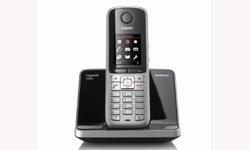 gigaset s800 premio al mejor producto en telefona de medpi 2011