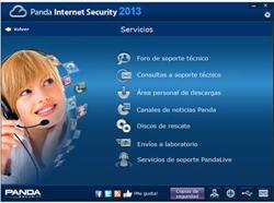 la colaboracin entre panda security y facebook ampla sus fronteras