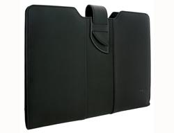 targus presenta una seleccin de accesorios de tabletas y porttiles para san valentn