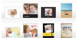 nuevas playmemories camera apps para las cmaras nex5r y nex6