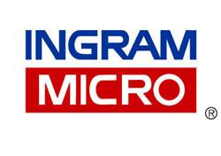 ingram micro celebra maana un simposio para el canal electro