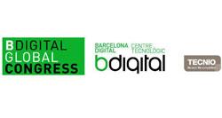 nueva edicin de los premios bdigital a la innovacin digital