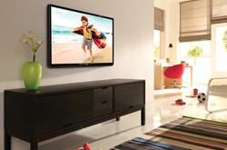 smart tv ya disponible en la serie led 3500 de philips