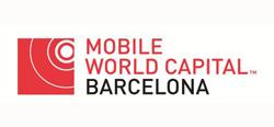 ferran adri imparte la primera conferencia del mobile world centre espacio movistar